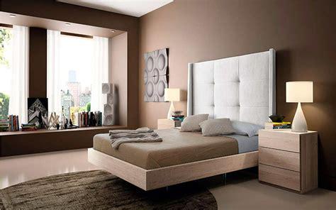 bedroom feng shui taboos  illustrations