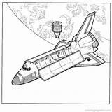 Coloring Space Travel Printable Adults Lego Kleurplaten Ruimtevaart Drawing Geschiedenis History Suitcase Shuttle Colouring Kleurplaat Sheets Everfreecoloring Zo Popular Van sketch template