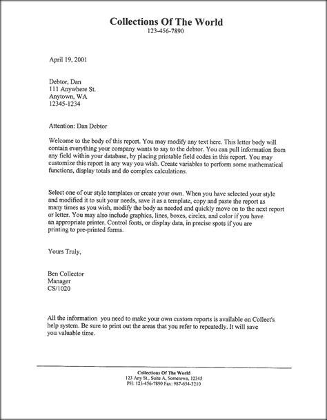 sample invoice letter invoice template ideas