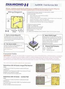 Universal Hotplate Simmerstat Control