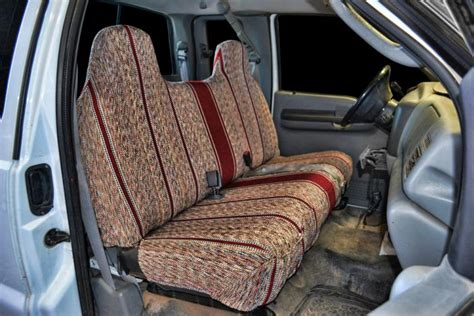 custom truck seat covers seat covers  trucks
