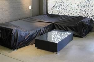outdoor sectional sofa cover custom patio furniture covers With patio furniture covers for sectional sofas