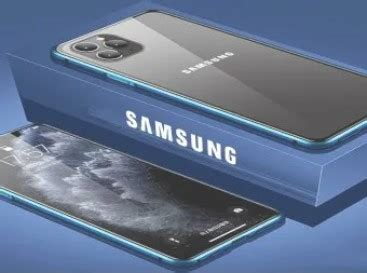 samsung galaxy ae  release date price specs