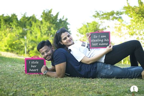 amazing   prewedding shoot   doctor couple