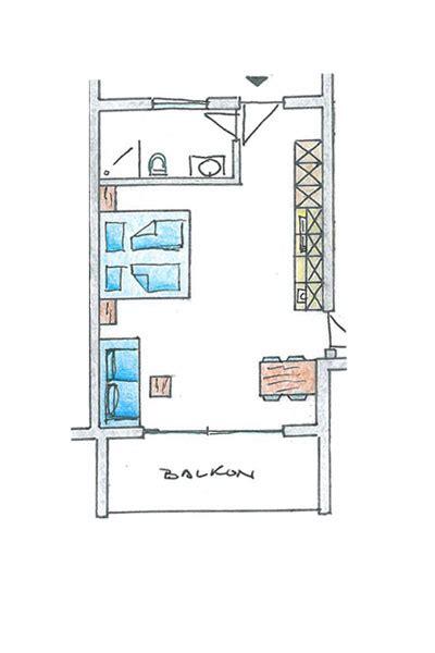 Appartamenti Per Le Vacanze by Appartamenti Per Le Vacanze Garnhof Appartamenti Per