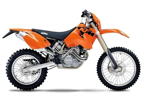 the 25 best ktm 520 exc ideas on r15 yamaha modified rear brake pads and valentino