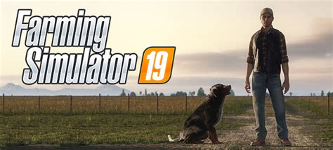 annunciato farming simulator  ecco il primo teaser