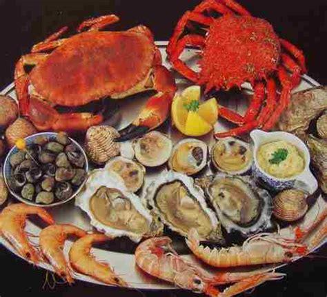 cooking shellfish jovina cooks