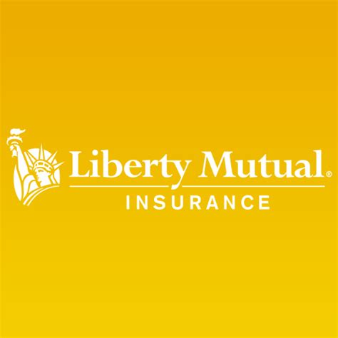 Liberty Mutual Insurance Coupons, Promo Codes & Deals 2018. Which Life Insurance Policy Is Best. Online Video Game Design Courses. Who Needs Disability Insurance. Cannabis Addiction Treatment. Candidate Applicant Tracking System. Old Forge Animal Hospital S&p 500 Put Options. Chevy Equinox Check Engine Light. Pacific General Insurance Indiana Data Center