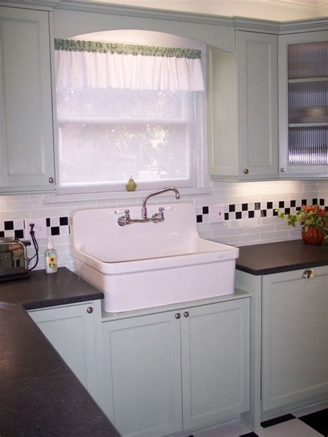 sink cabinet kitchen pictures of 1930s kitchens new remodel to look 1930 2251