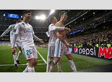 Chilavert estalla y acusa al Real Madrid de ser