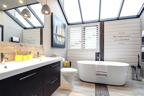 ceramique salle de bain 2016 solutions pour la d 233 coration int 233 rieure de votre maison
