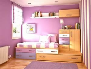 Kinderzimmer Set Mädchen : kinderzimmer komplett so richten sie ein jugendzimmer ein ~ Whattoseeinmadrid.com Haus und Dekorationen