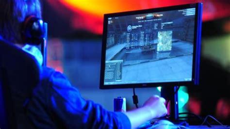 laptop test 2017 bis 1000 4k gaming monitor test die 5 besten 4k gaming monitore