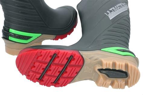 Sepatu Ap Boots Ultimate Orange jual sepatu ap boots ultimate sepatu safety boots panjang