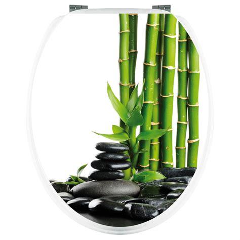 stickers muraux zen bambou stickers muraux bambou