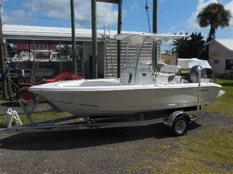 Craigslist Southern Md Boats by Fishing Boats For Sale In Baltimore Used Boats On Oodle