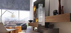 Wohnzimmer Hersteller : h lsta m bel in gro er vielfalt f r ihr wohnzimmer bei ~ Pilothousefishingboats.com Haus und Dekorationen