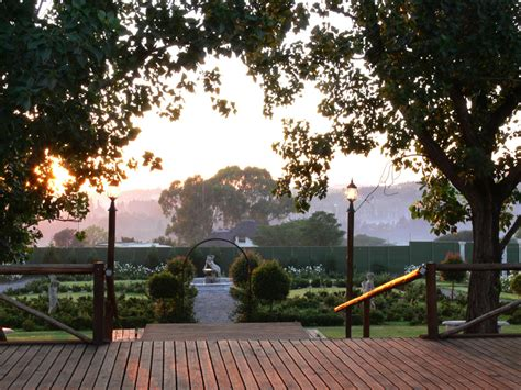 Garden Wedding Venues In Johannesburg wedding venues gauteng johannesburg venues cradle of