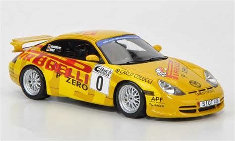 porsche 996 rally car porsche 996 gt3 cup no 0 w rohrl c geistdorfer adac