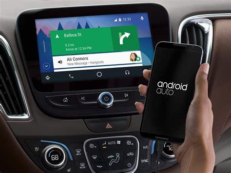 connectivite android auto apple carplay  mirrorlink comment ca marche