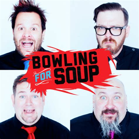 Bowling For Soup (@bfsrocks) Twitter