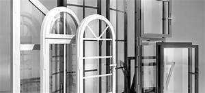 Vis Pour Fenetre Pvc : cacher vis a vis fenetre affordable film vitre intimit au ~ Premium-room.com Idées de Décoration