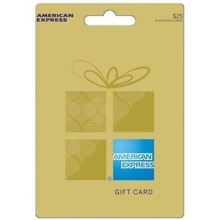 Check Your Balance American Express Prepaid Gift Card