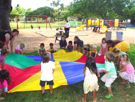 baptist preschool of haleiwa 647   playground6 400