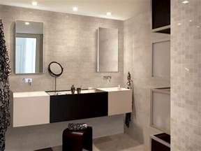 bathroom upgrade ideas bathroom upgrade ideas arabment com