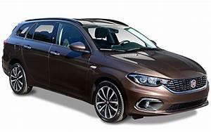 Consommation Fiat Tipo Essence : fiat tipo station wagon 5p break location longue dur e leasing pour les pros arval ~ Maxctalentgroup.com Avis de Voitures