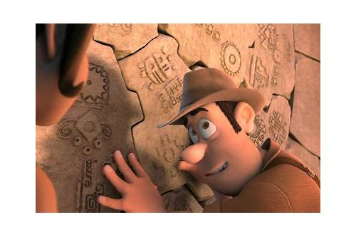 tad the lost explorer 2012 full movie in hindi download