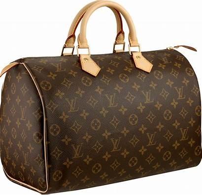 Transparent Purse Vuitton Louis Chanel Clip Designer