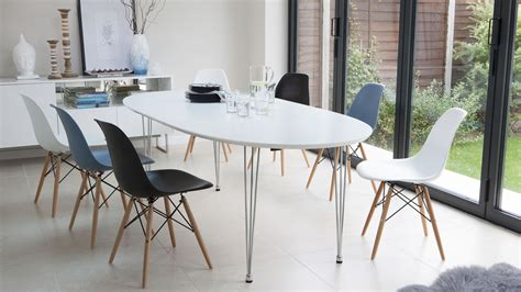 white oval dining table white modern oval dining table design extend one modern