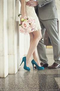 7 tips for planning a small courthouse wedding With wedding dress for courthouse wedding