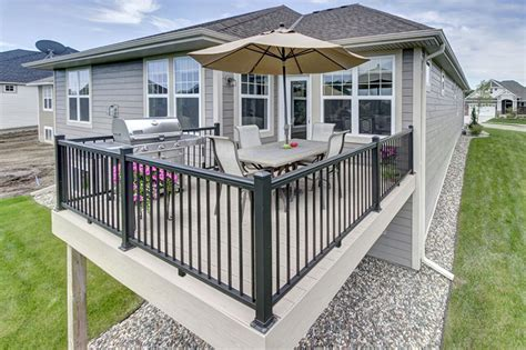 menards deck builder williams architectural products now in menards