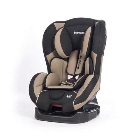 babyauto siège auto bébé enfant groupe 0 1 mo achat