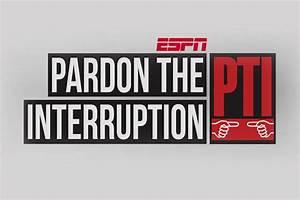 ESPN: PTI   Podcast Planet
