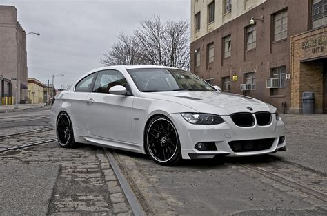 Bmw 335i Coupe 2014  Image #318