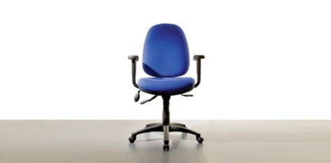 office chairs in singapore office furniture furniture sg