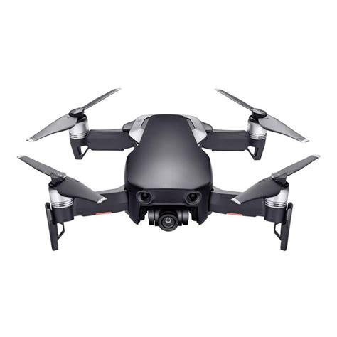 dron precio  descuento espana