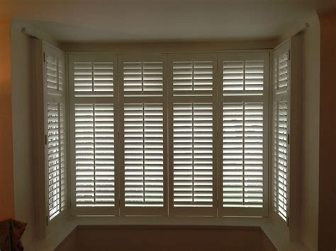 Wooden Shutters wooden shutters in portsmouth lowest prices on window