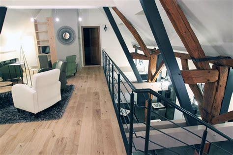 chambre avec picardie maison d 39 hôtes aux 5 sens chambres d 39 hôtes proche