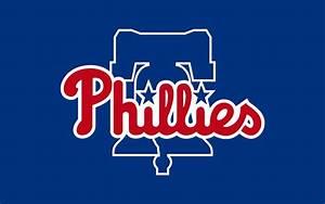 Philadelphia Phillies Browser Themes and Desktop/iPhone ...