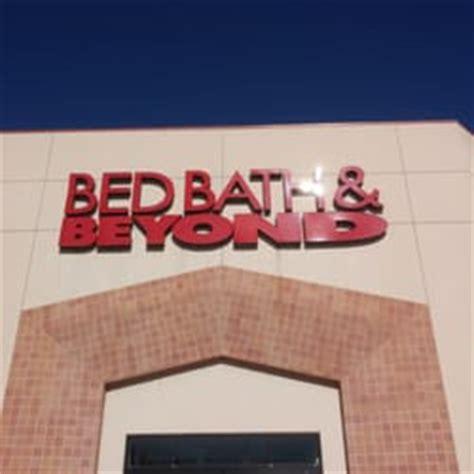 Bed Bath Beyond Plano Tx by Bed Bath Beyond 26 Anmeldelser K 248 Kken Og Bad 801 W