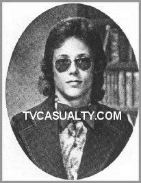 TVCASUALTY.COM PICTURES | Danzig misfits, Misfits band ...