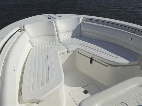 Caravelle Boat Cup Holders by Research 2013 Caravelle Boats 226 Cc On Iboats