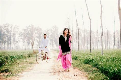 beautiful punjabi girls  boy couple love wallpaper