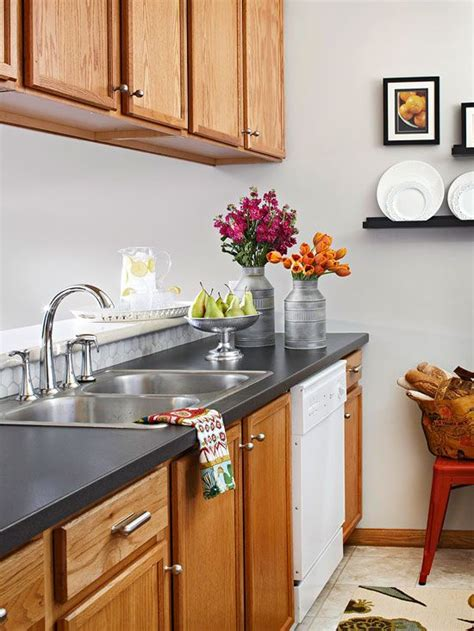 Slate Countertops Designs. Standard Kitchen Cabinet Sizes. Houzz Painted Kitchen Cabinets. Kitchen Cabinet Kits. Kitchens With Painted Cabinets. How To Install Kitchen Cabinets Diy. Kitchen Cabinet Color Trends 2014. Bronze Kitchen Cabinet Hardware. Kitchen Cabinets With Glaze Finishes