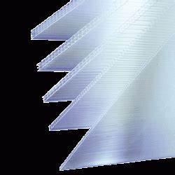 Plaque De Plexiglas Castorama : acheter plexiglass castorama maison design ~ Dailycaller-alerts.com Idées de Décoration